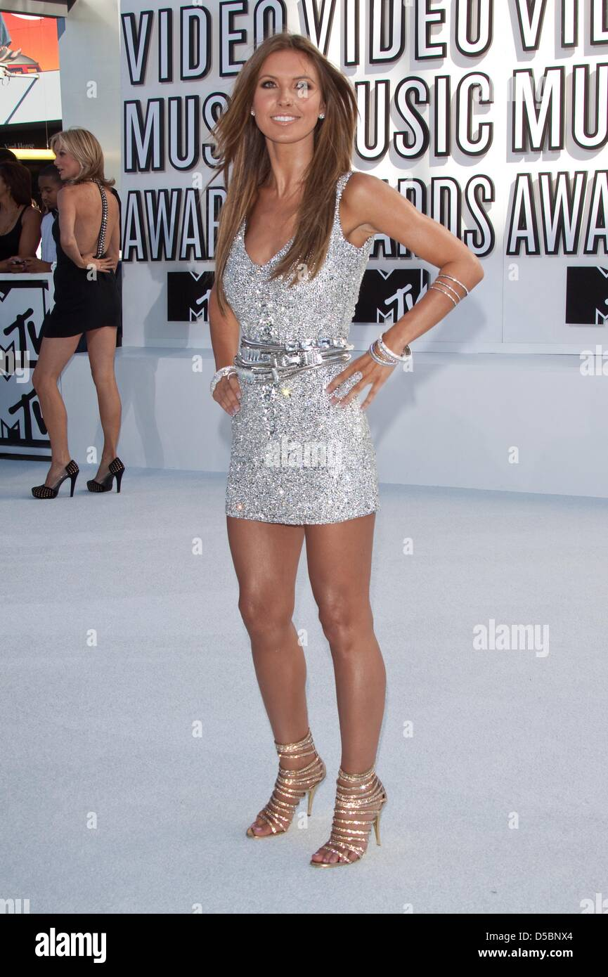 Video Audrina Patridge naked (91 foto and video), Sexy, Is a cute, Selfie, braless 2015