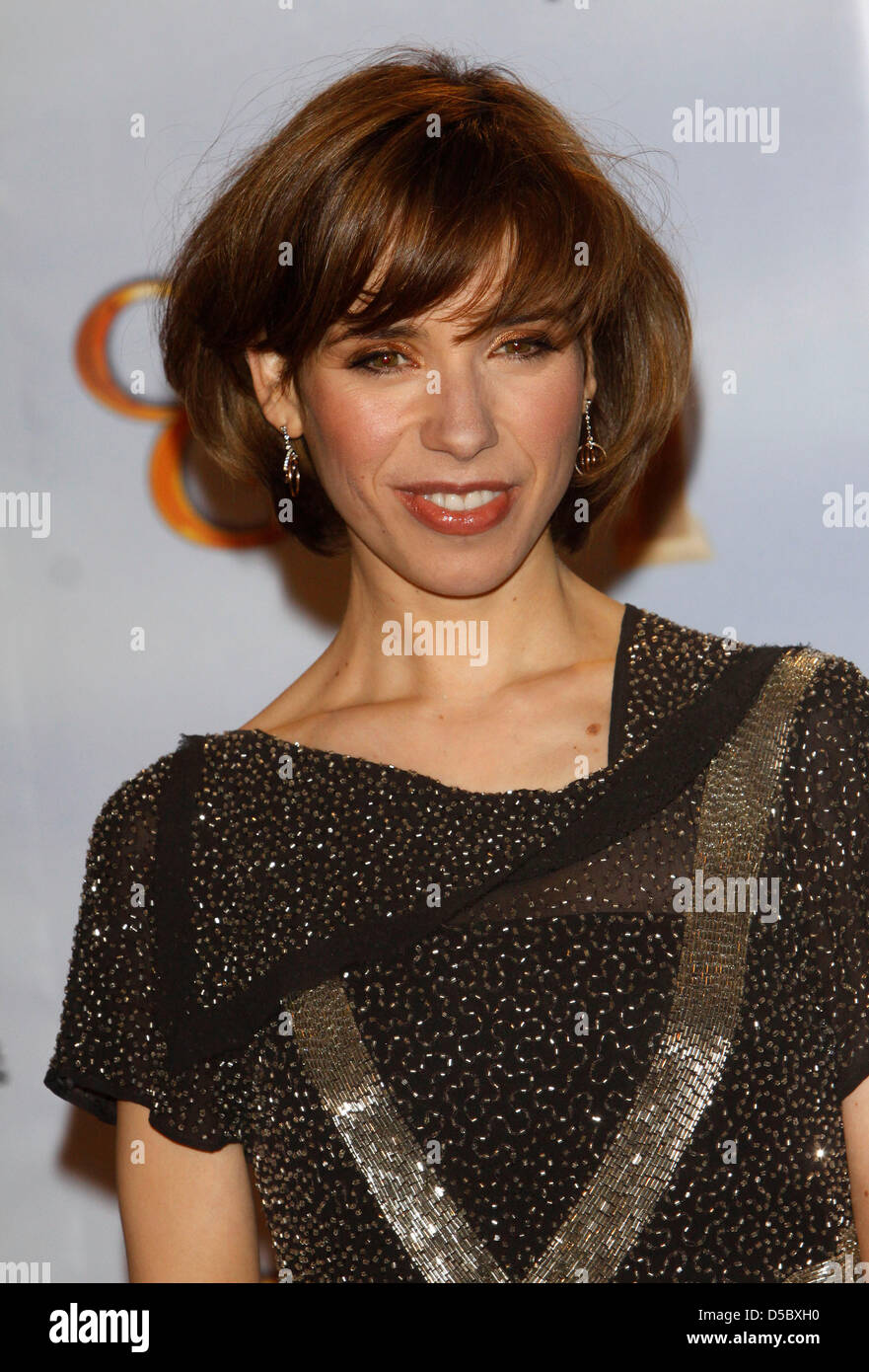 Sally Hawkins naked (65 foto), Is a cute Bikini, YouTube, underwear 2020