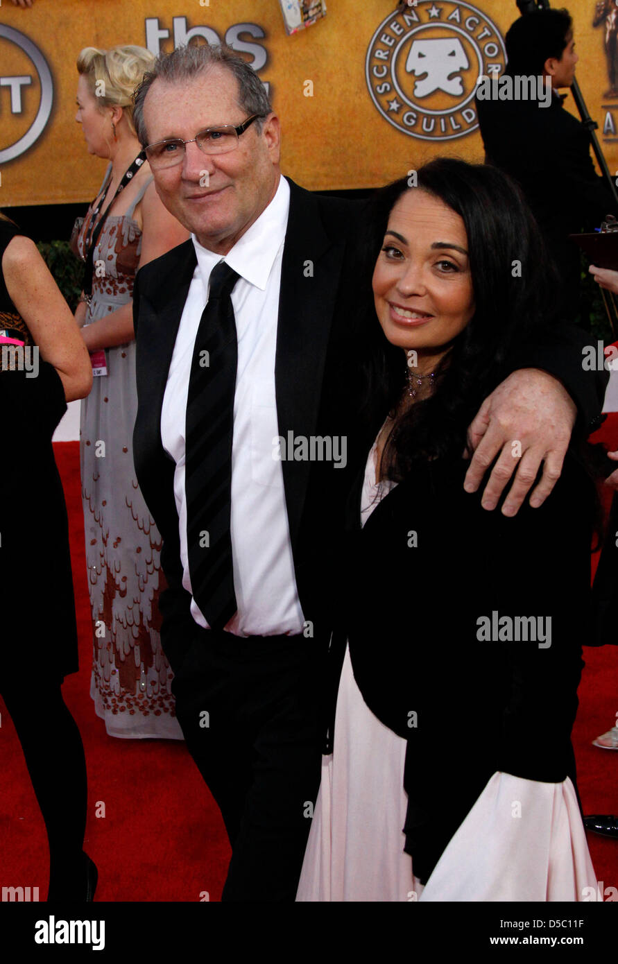 Us Actor Ed O Neill L And Catherine Rusoff R Attend The 16th Stock Photo Alamy Age, young, and height measurements. https www alamy com stock photo us actor ed oneill l and catherine rusoff r attend the 16th annual 54968635 html