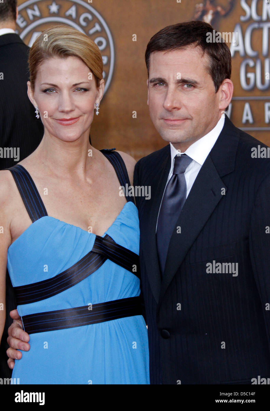 Nancy Carell High Resolution Stock Photography And Images Alamy A brief history of humankind by yuval noah harari, the testaments. https www alamy com stock photo us actor steve carell r and his wife actress nancy carell l attend 54968719 html