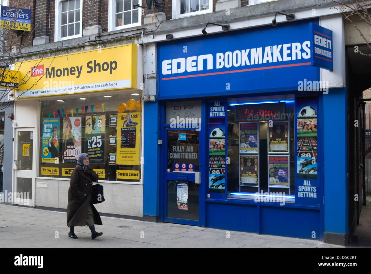 corbett sports betting shops in england