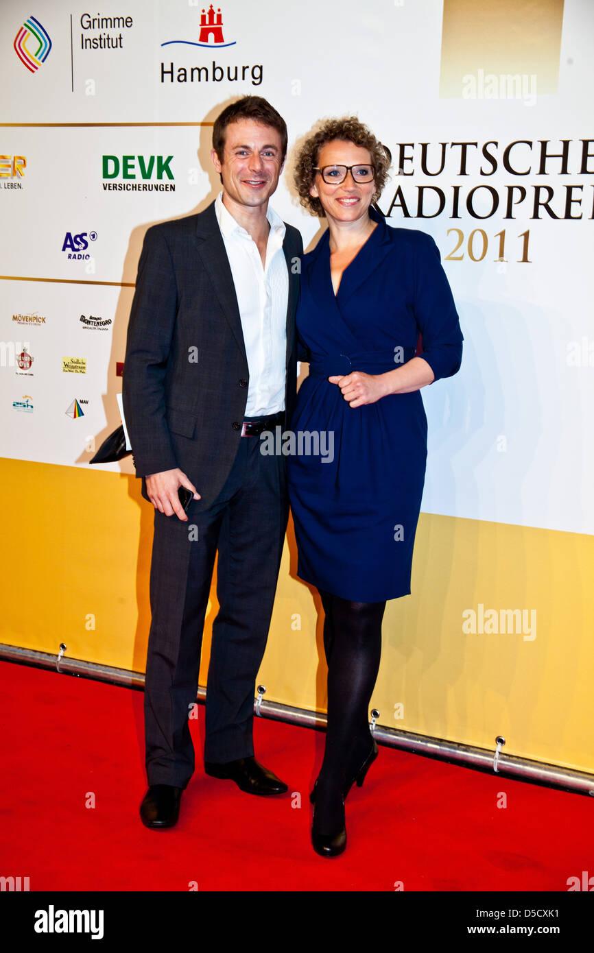 Alexander Bommes Kinder