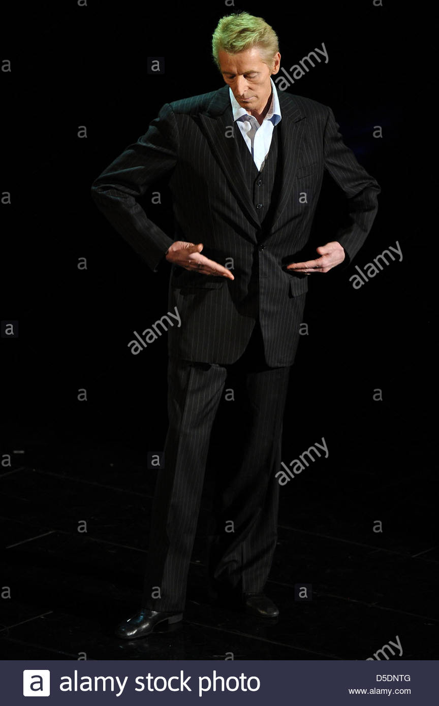 lutz forster - Stock Image