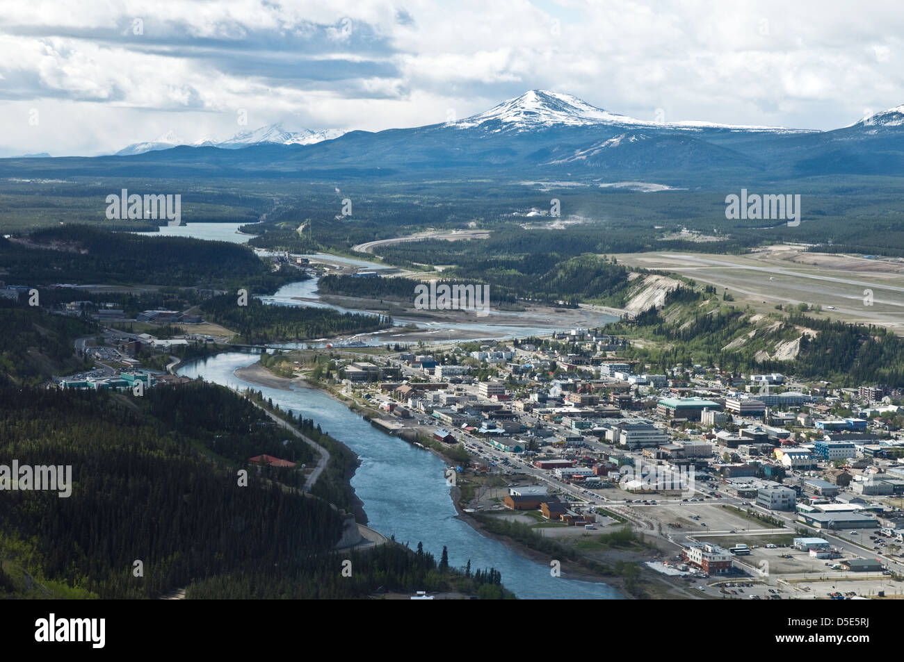 whitehorse chatrooms Whitehorse chat: welcome to chat whitehorse, the list of chat hour members in whitehorse chatters listed below are chat hour members who live in whitehorse.