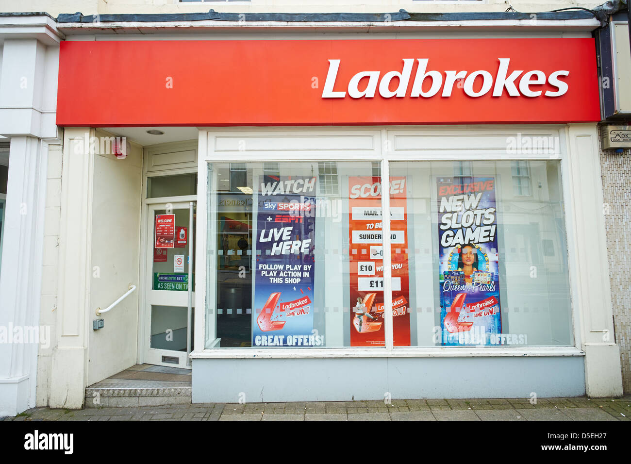 Betting shop window nfl betting game