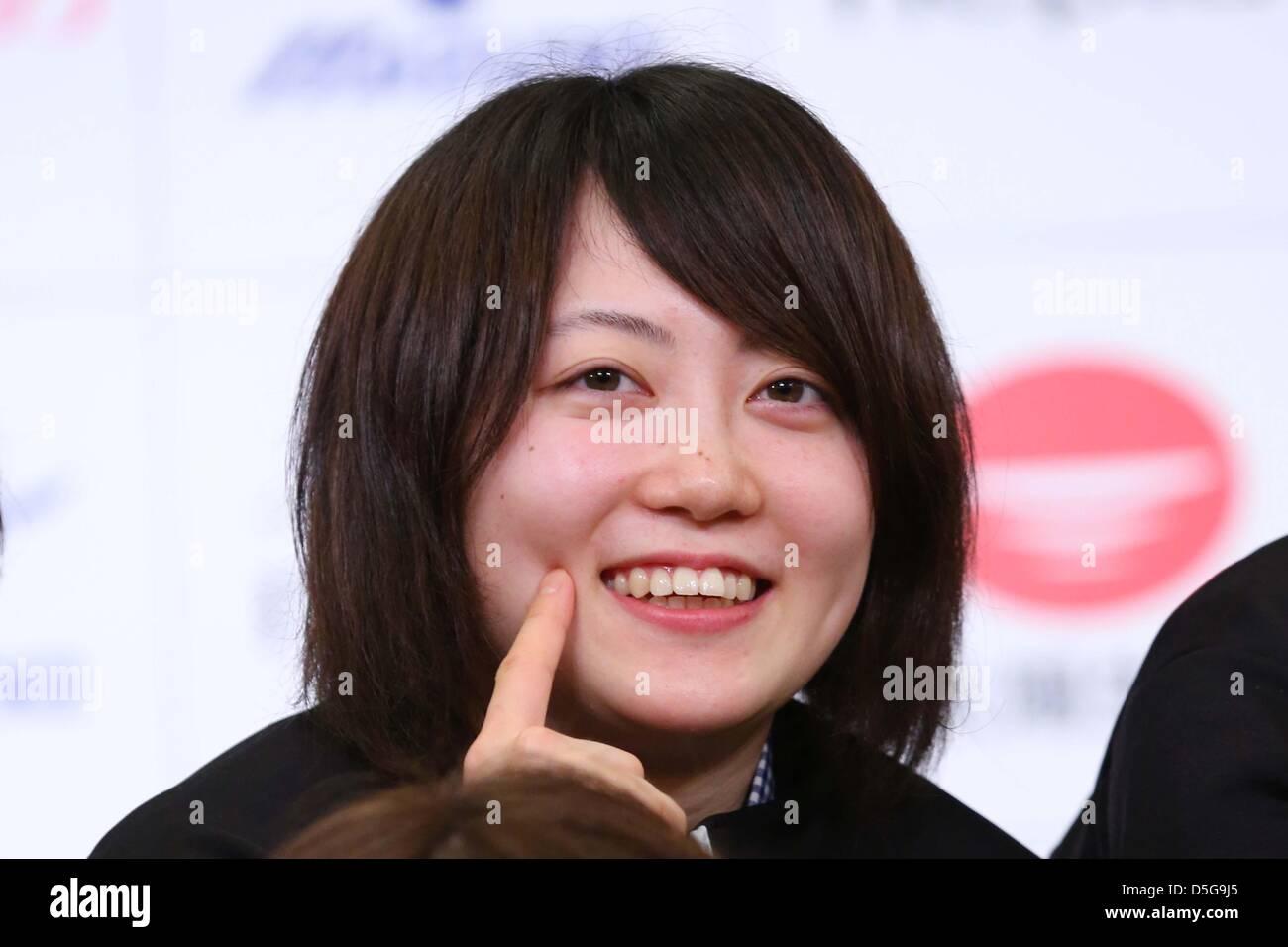 Haruna Ito Nude Photos 55