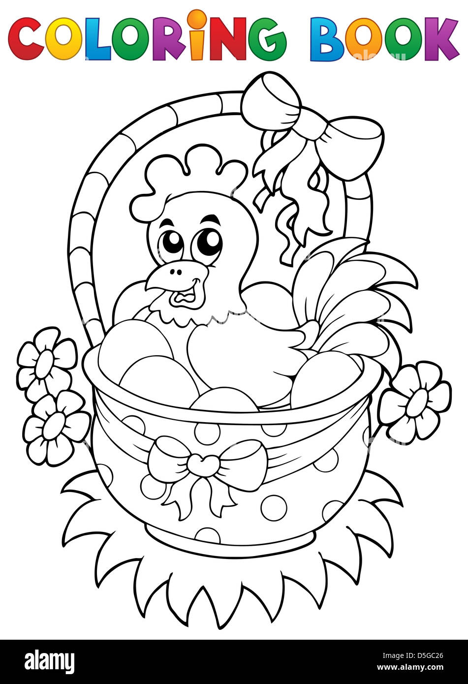 printable easter coloring pages easter coloring pages best. click to ...