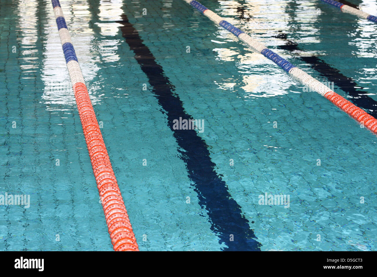 Olympic Diving Pool Stock Photos Olympic Diving Pool Stock Images Alamy