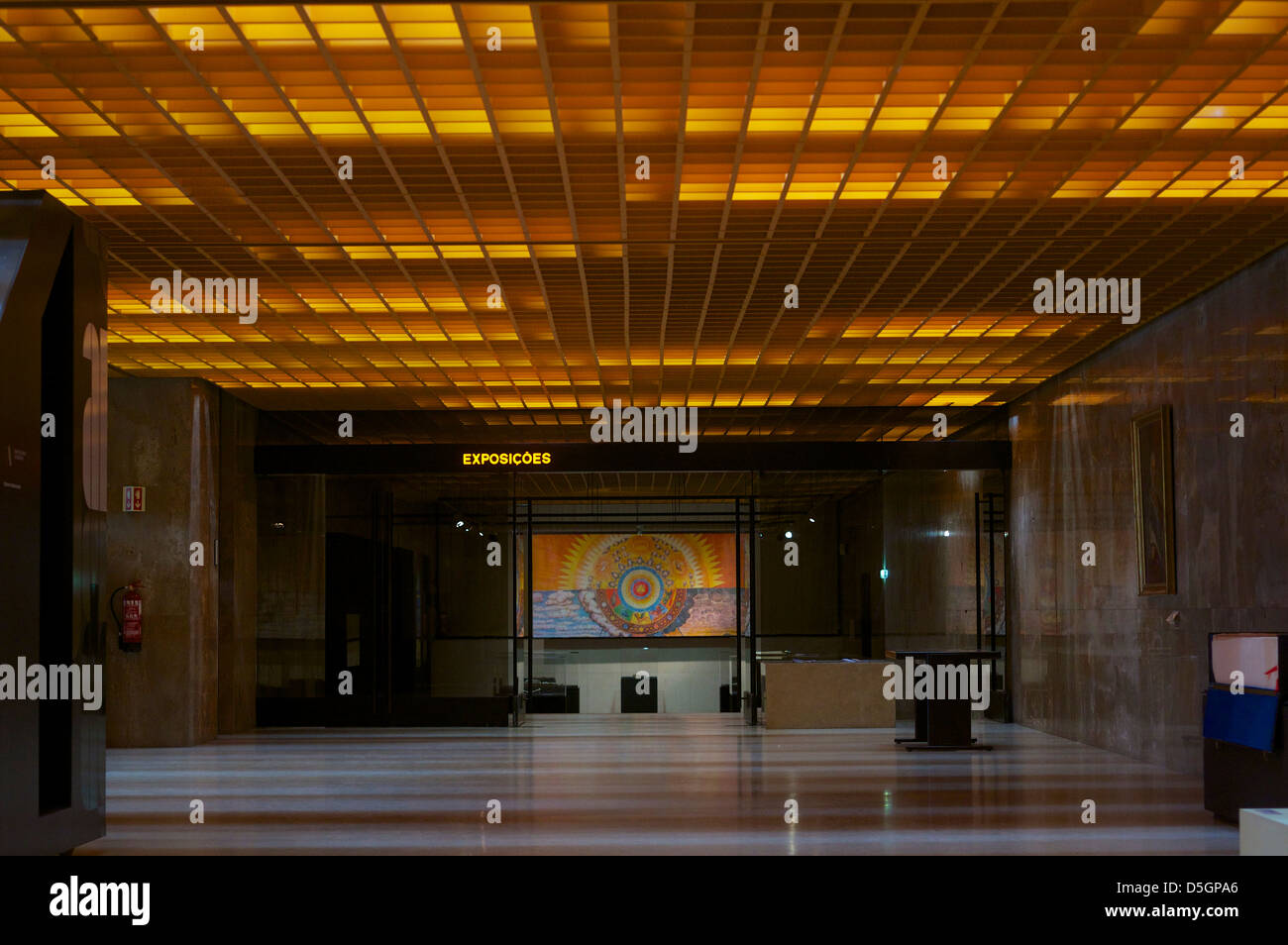 National Archive Stock Photos & National Archive Stock Images - Alamy