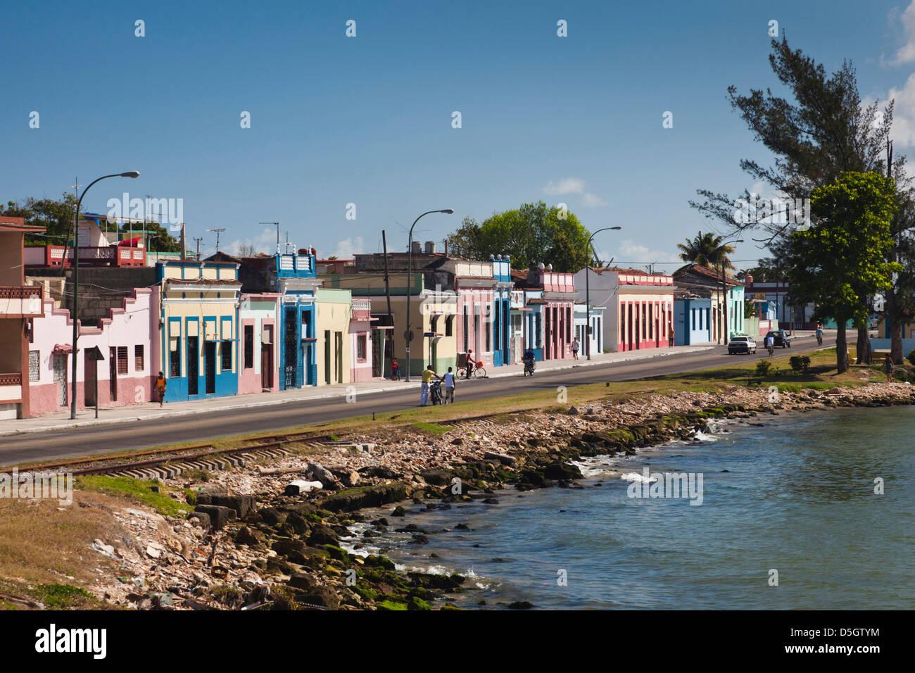 Matanzas Cuba Town Stock Photos Amp Matanzas Cuba Town Stock