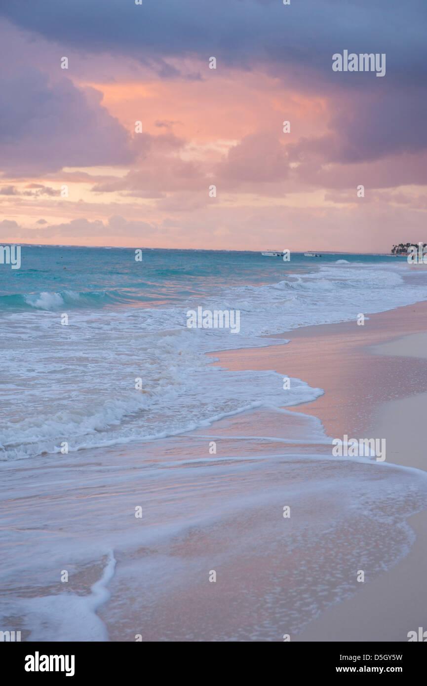 Dominican Republic Punta Cana Higuey Bavaro Bavaro Beach  # Muebles Bavaro Punta Cana