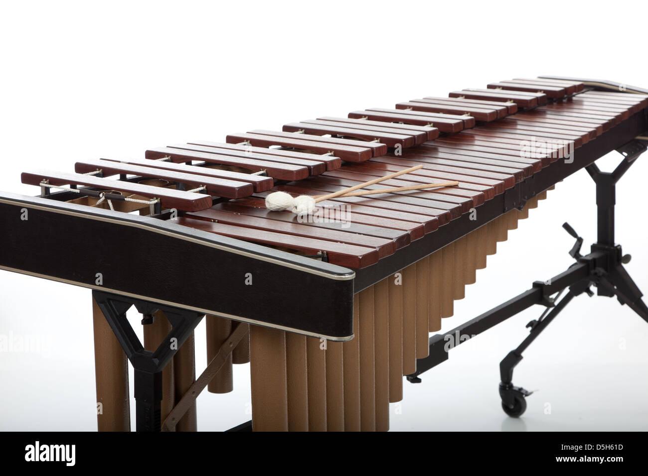 Xylophone Stock Photos & Xylophone Stock Images - Alamy