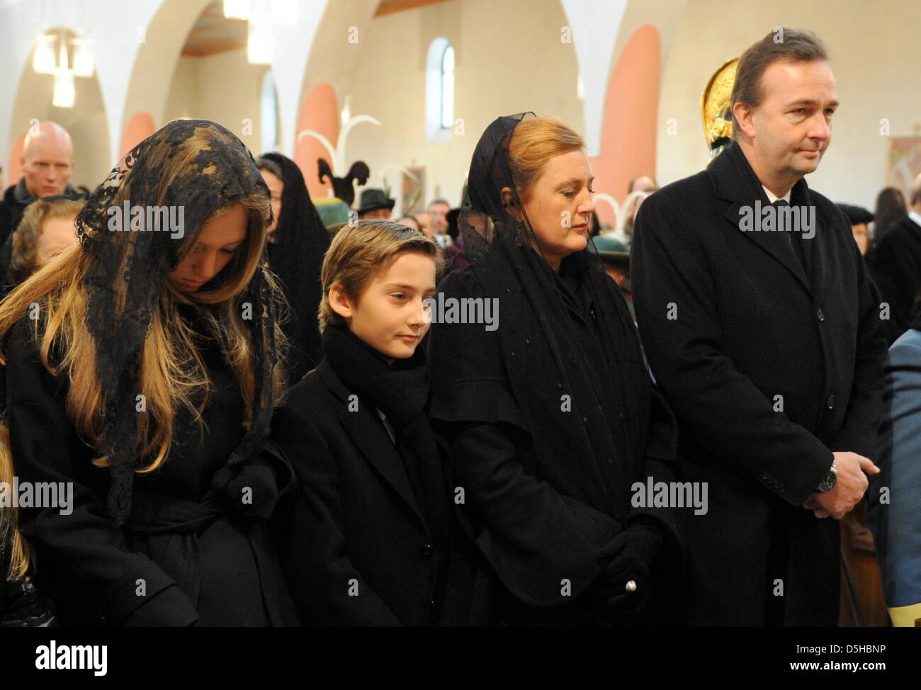 Mercedes Benz Charlotte >> Eleonore Von Stock Photos & Eleonore Von Stock Images - Alamy