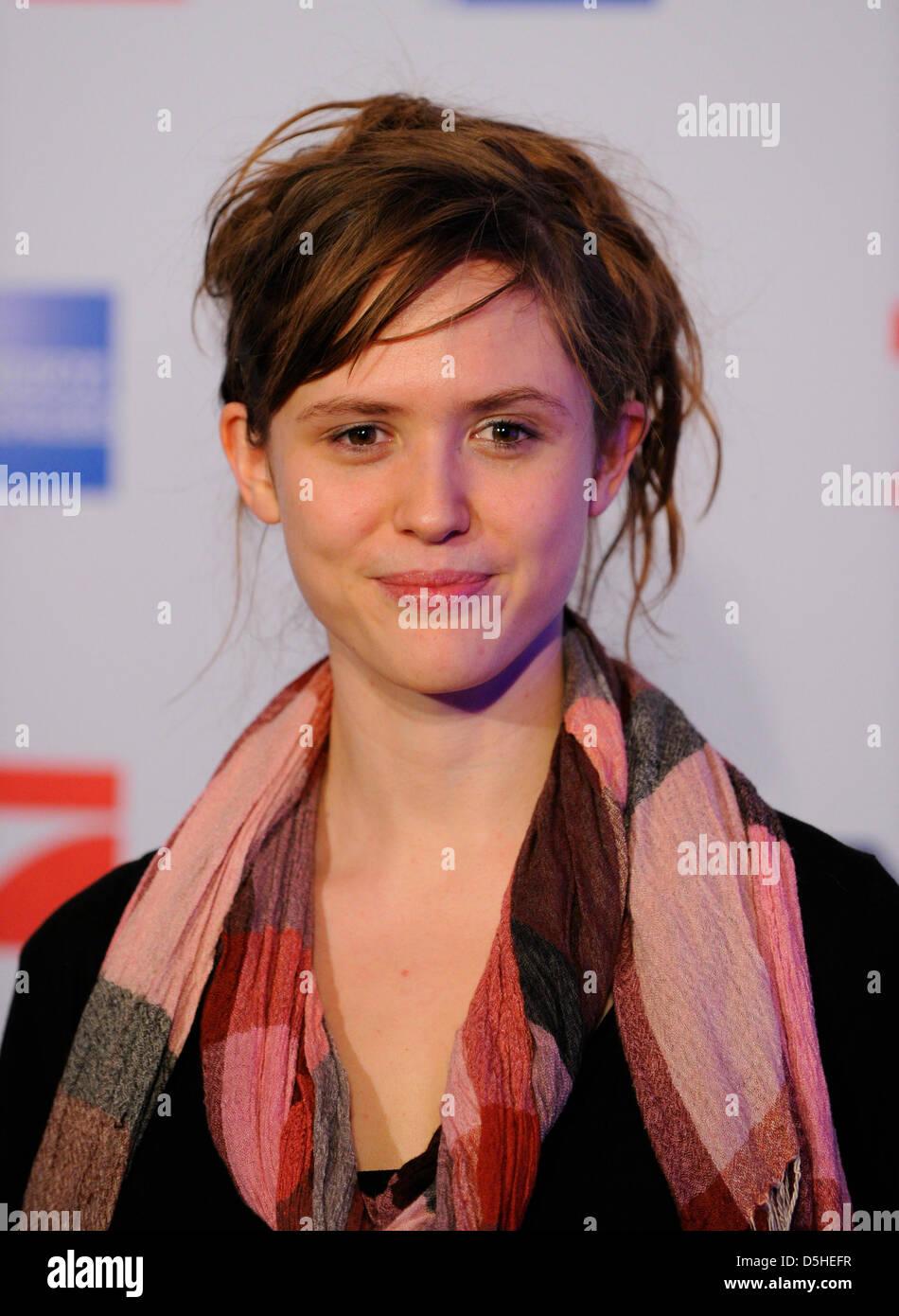 images Catherine Cox (actress)