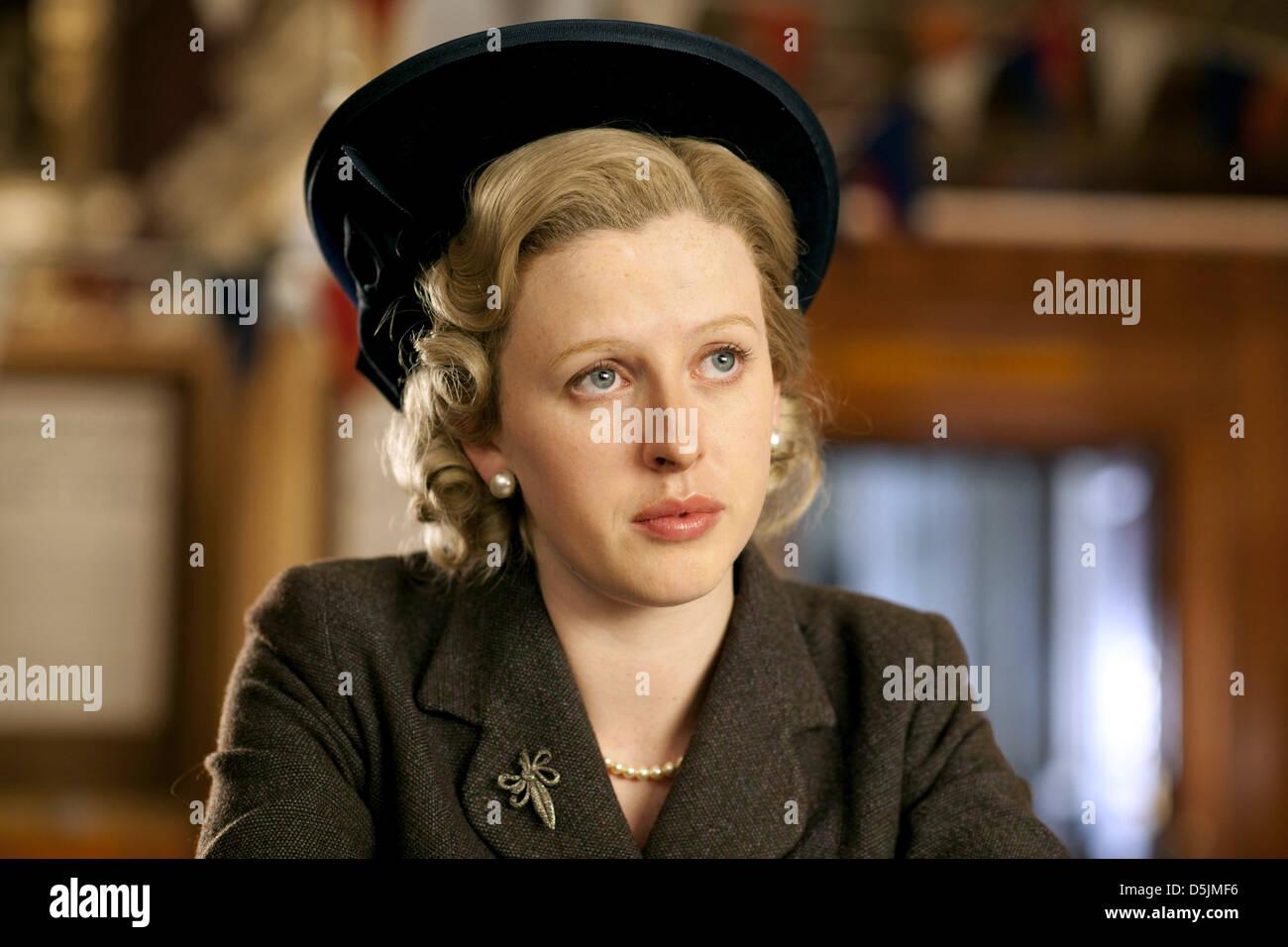 Robert Arden (1922?004 (naturalized American citizen),Janina Gavankar Sex archive Kendra Wilkinson United States,Gladys McConnell