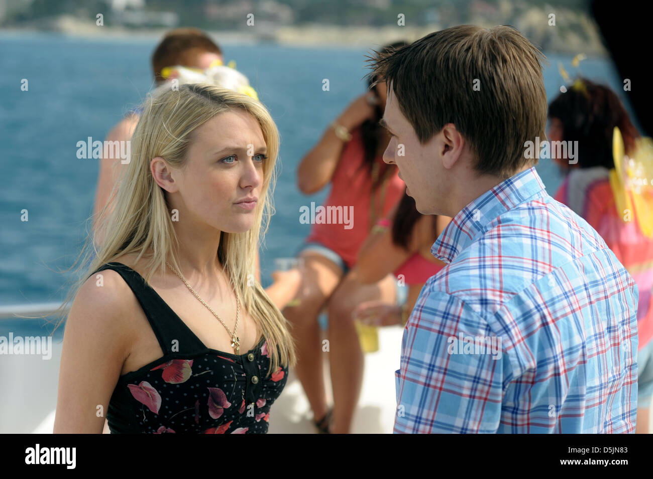 emily-head-joe-thomas-the-inbetweeners-movie-2011-D5JN83.jpg