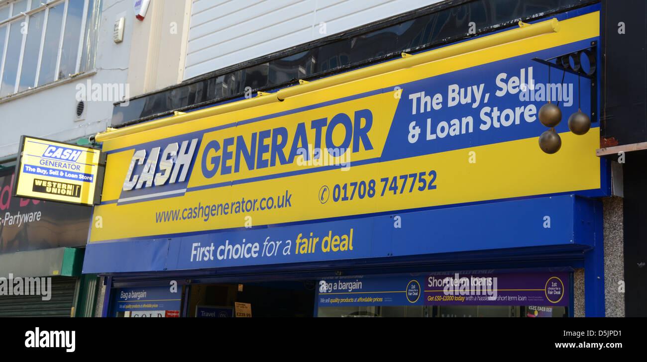 Legit instant cash loans photo 6