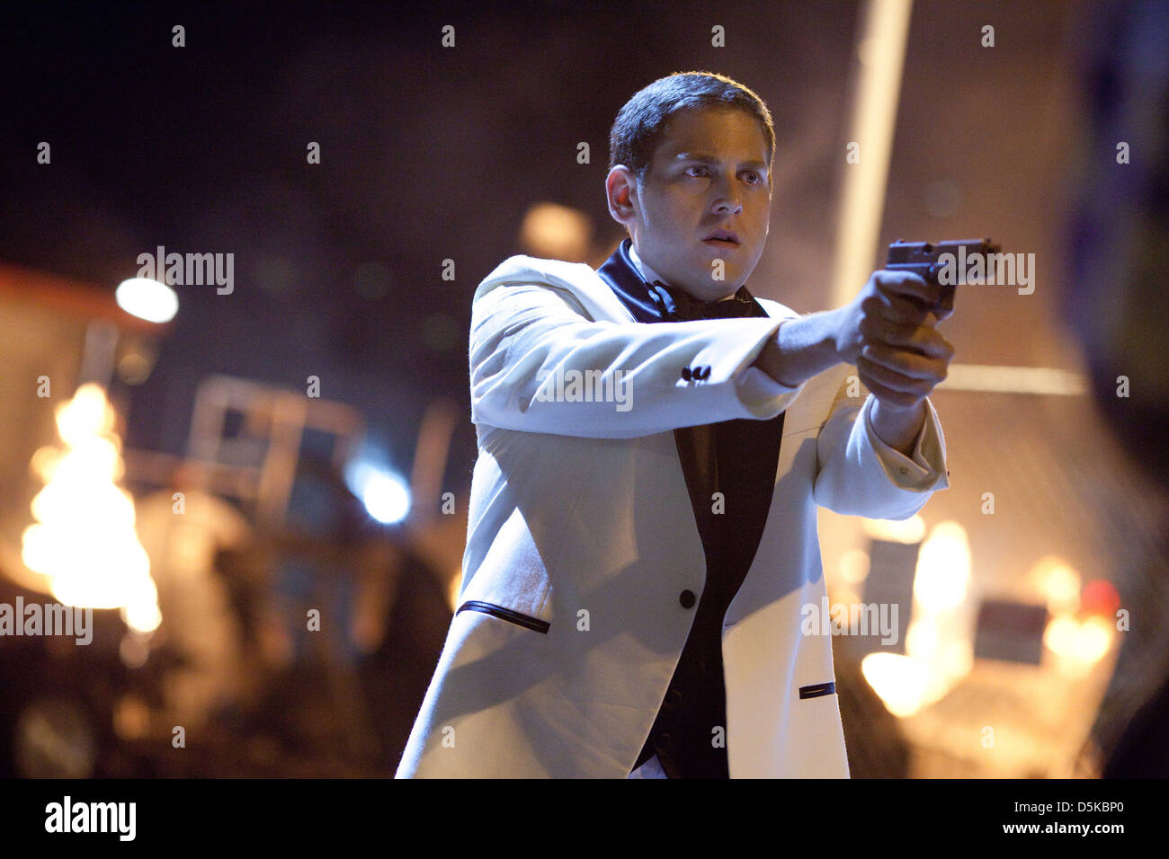a78e5e37105 21 Jump Street Stock Photos   21 Jump Street Stock Images - Alamy