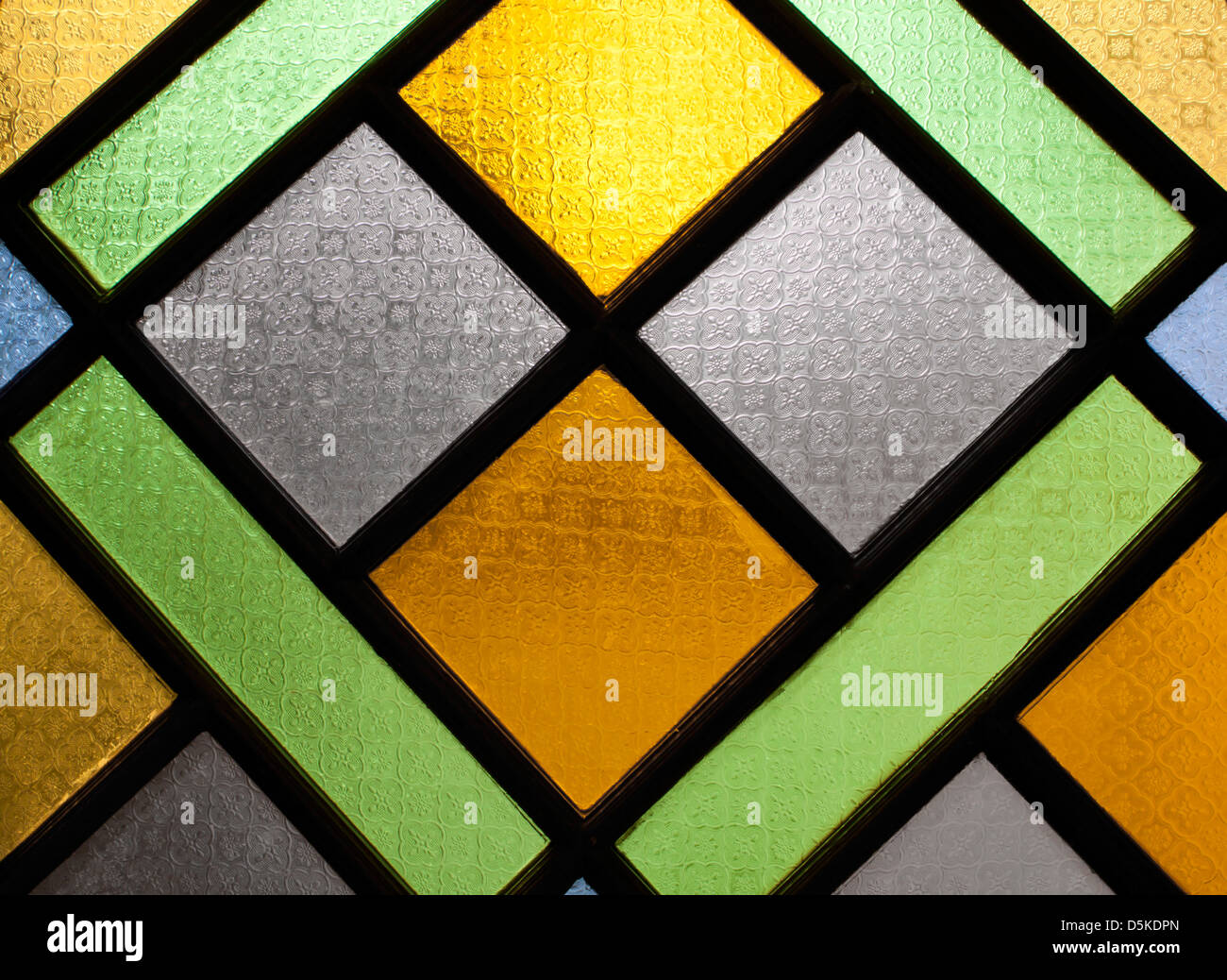 Opaque glass texture for the background color. - Stock Image