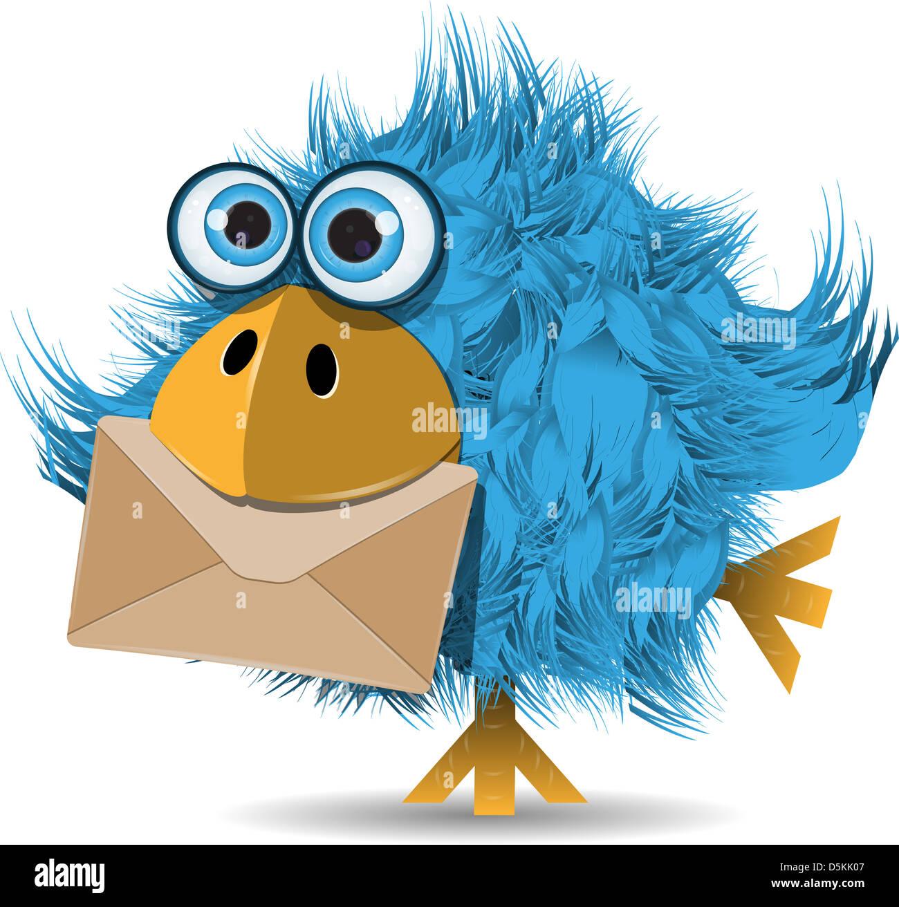 Monster Bird Stock Photos & Monster Bird Stock Images - Page