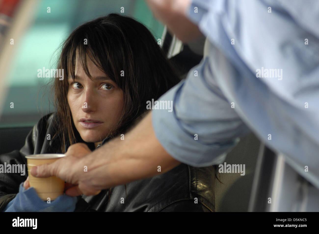 MARIE GILLAIN ALL OUR DESIRES; TOUTES NOS ENVIES (2011) - Stock Image