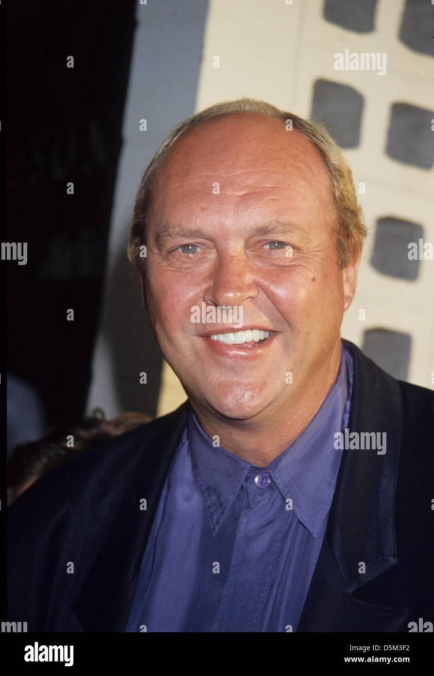 john ashton actor
