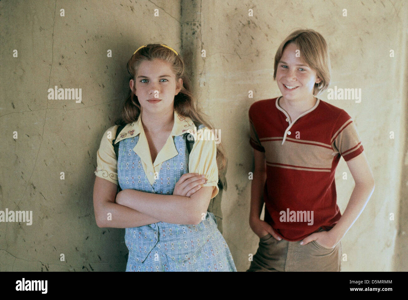 My girl anna chlumsky pictures, party hardcore boys
