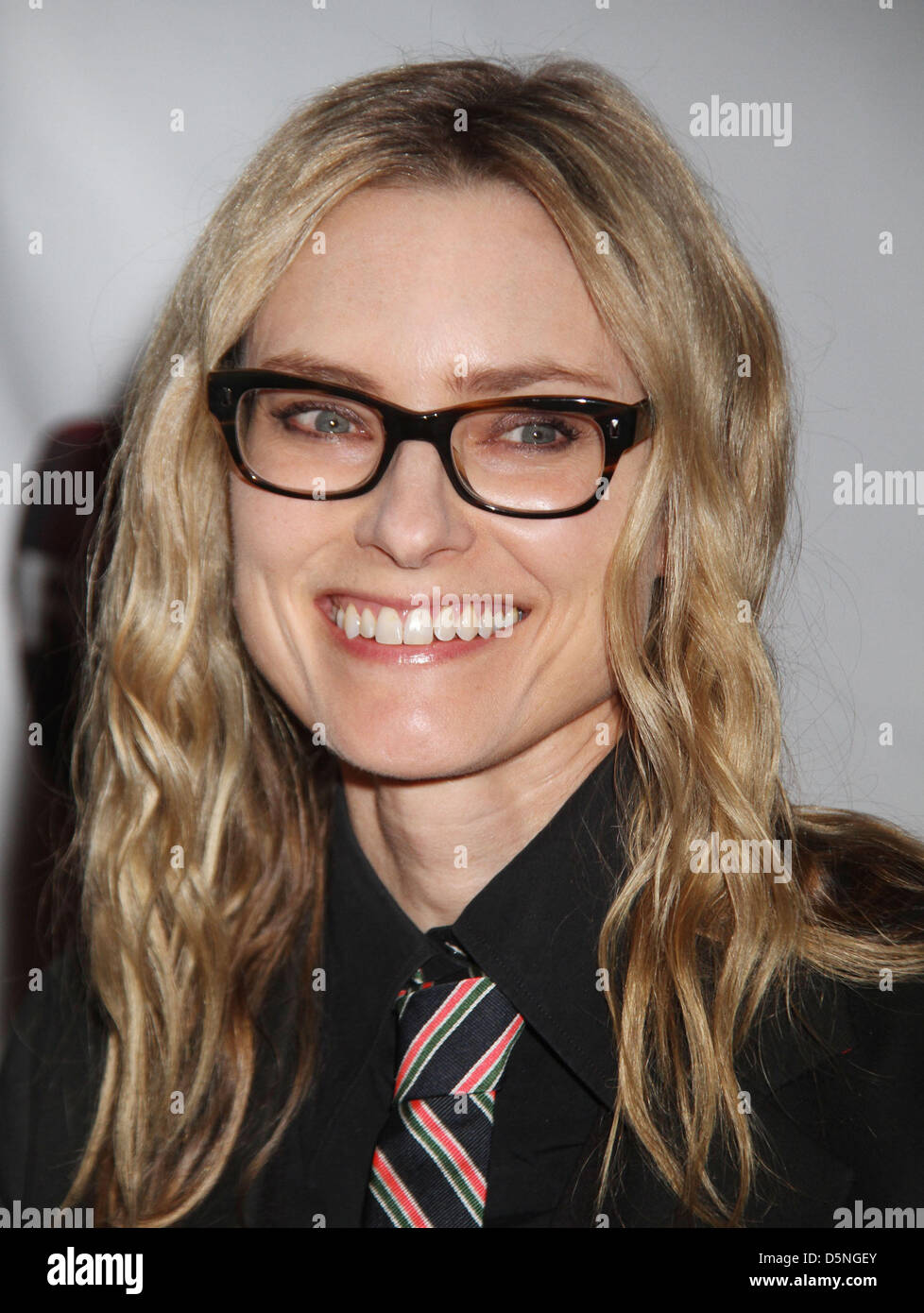 Communication on this topic: Persia Blue, aimee-mann/