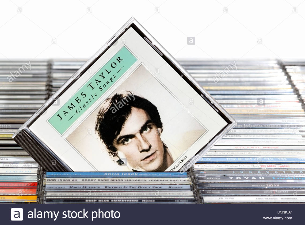 James Taylor Stock Photos & James Taylor Stock Images - Page
