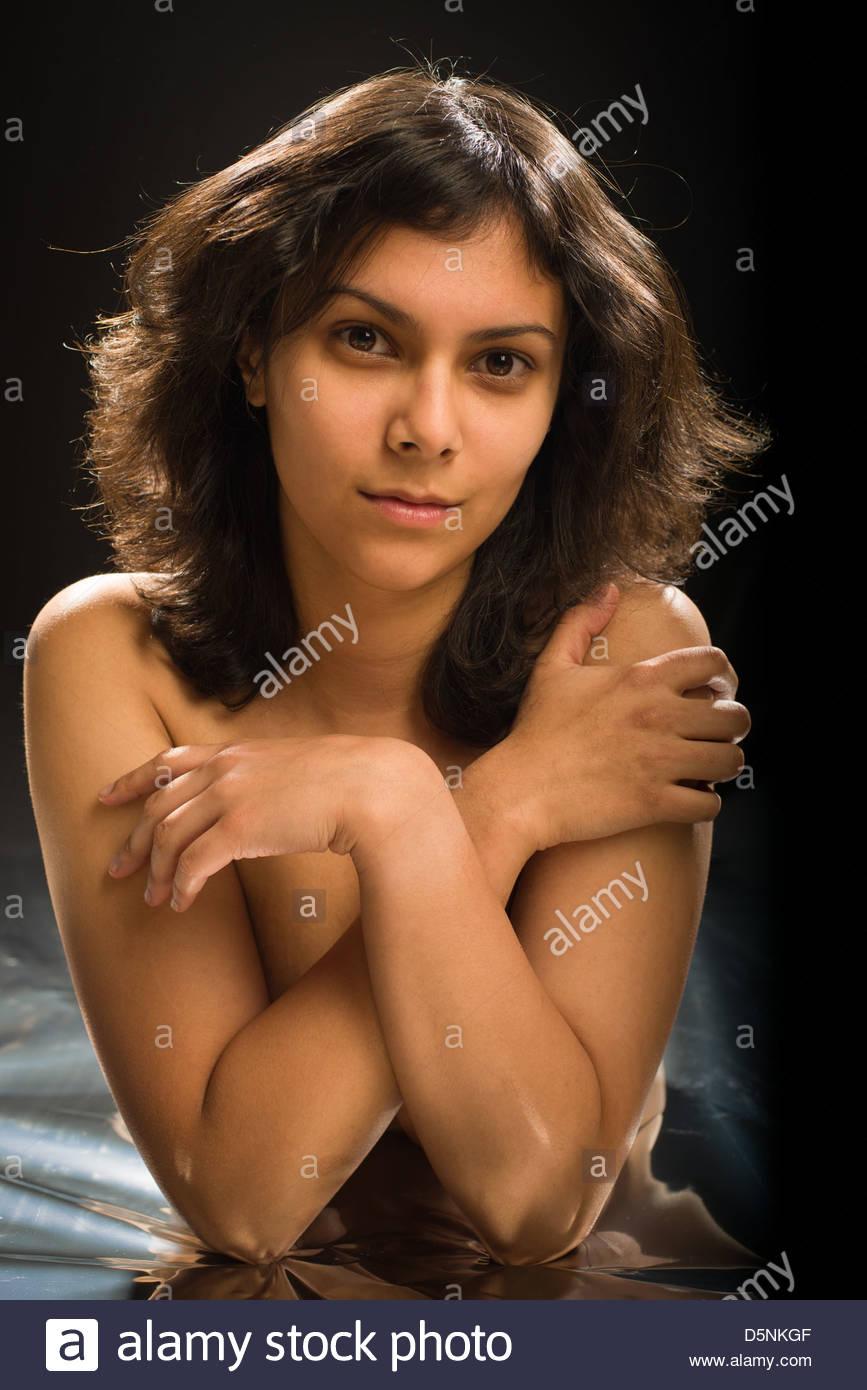 Big ass women sexy nude pics
