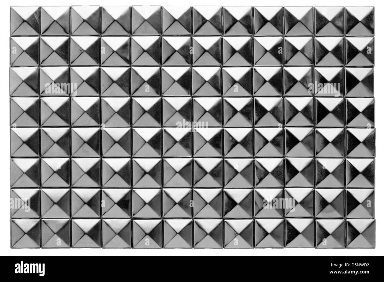checkered background stock photos amp checkered background
