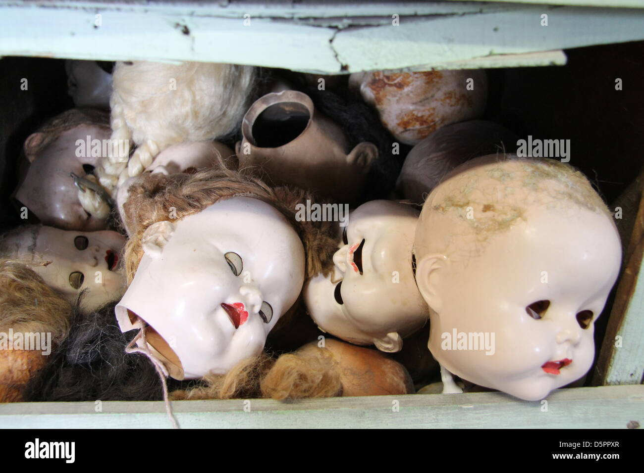 doll on shelf stock photos doll on shelf stock images alamy
