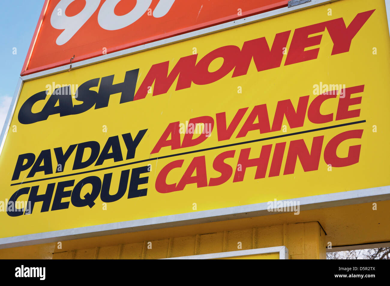 Payday loan kitchener ontario picture 3