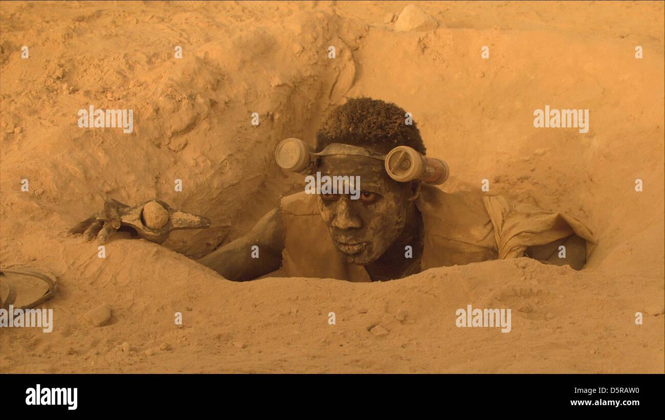 de dust 2006