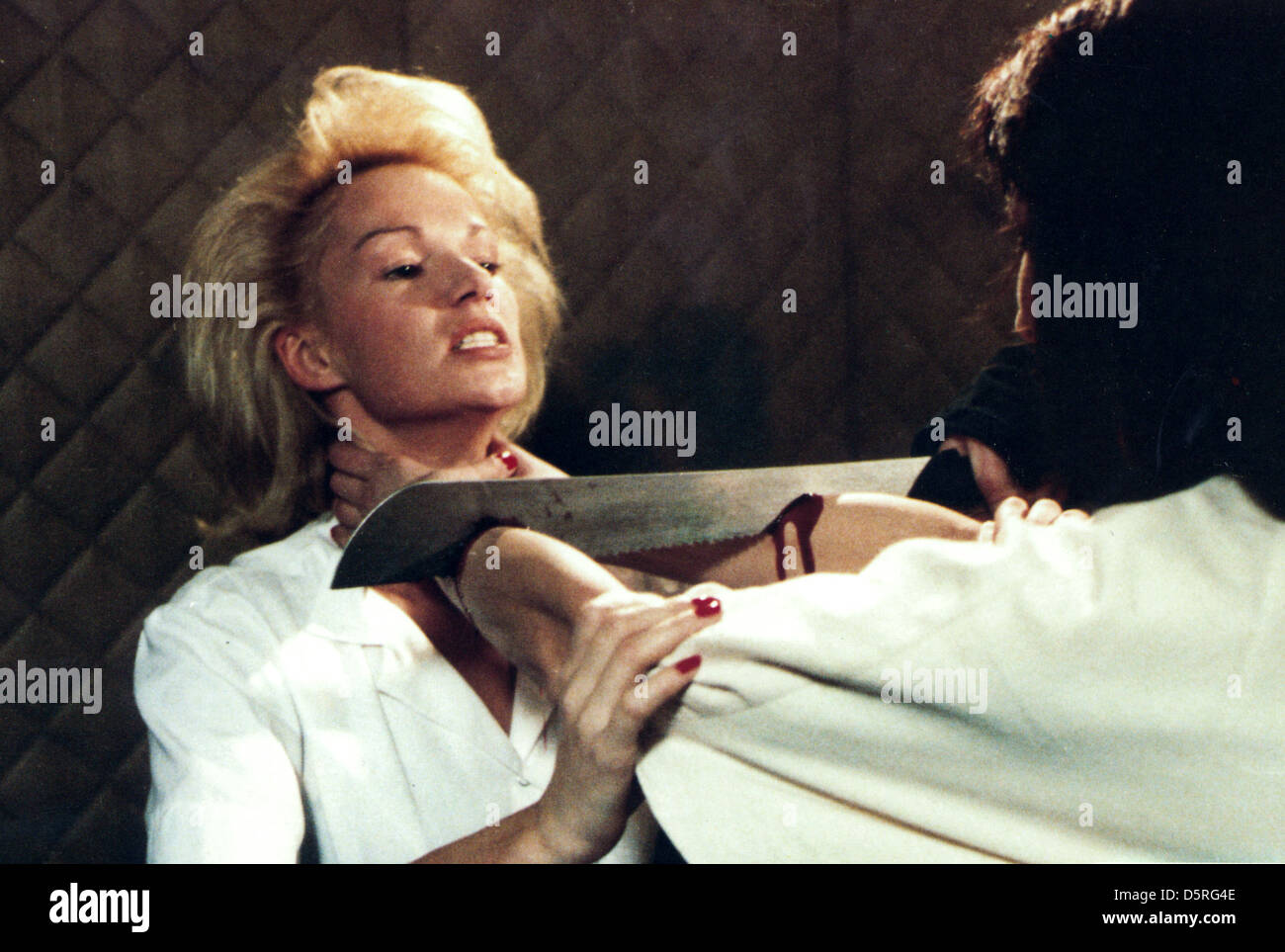 Brigitte Lahaie Faceless 1987 High Resolution Stock Photography And Images Alamy Her father was a banker and her mother was an accountant. https www alamy com stock photo brigitte lahaie faceless 1987 55221950 html