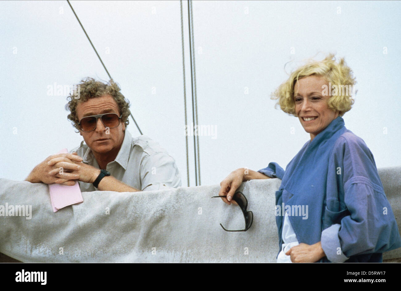 pictures Lorraine Gary