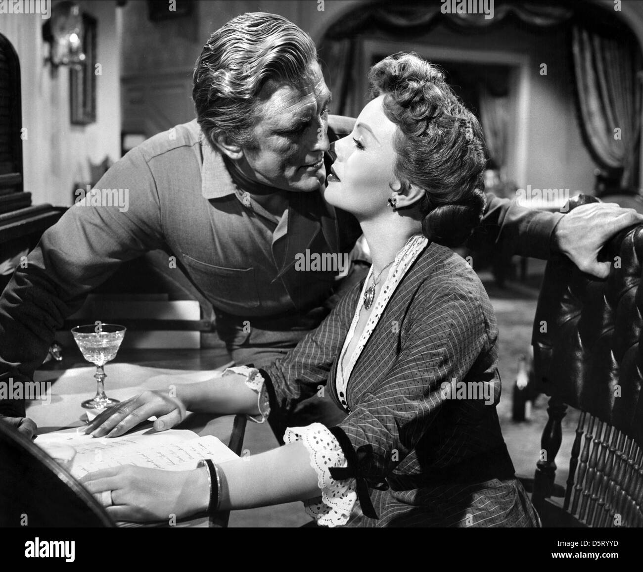 Communication on this topic: Jenny Galloway, jeanne-crain/