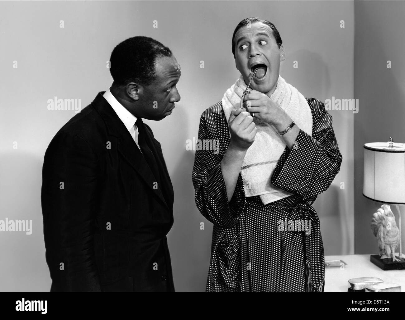 jack benny eddie rochester anderson buck benny rides again 1940