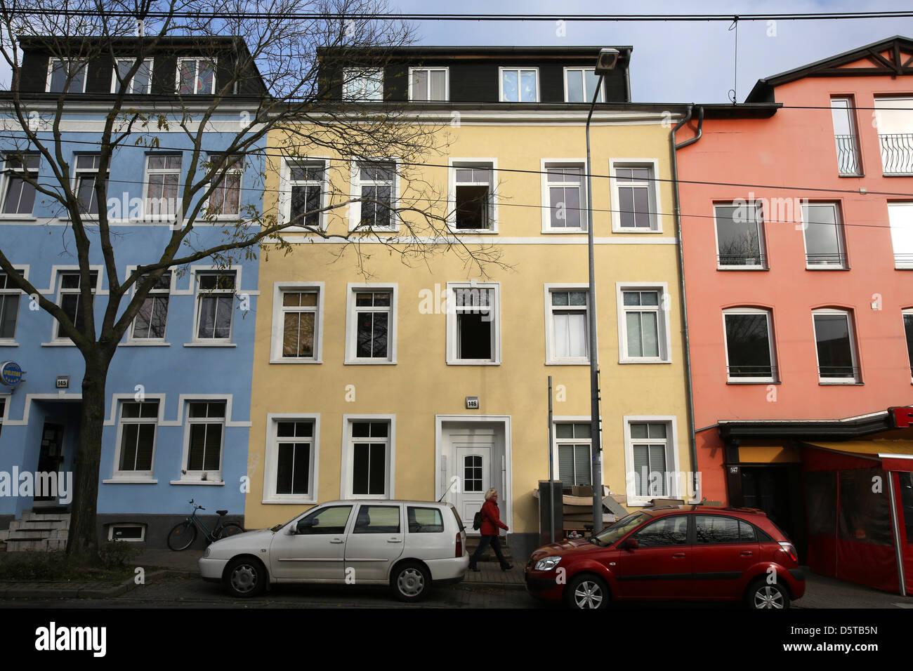 Whores in Rostock