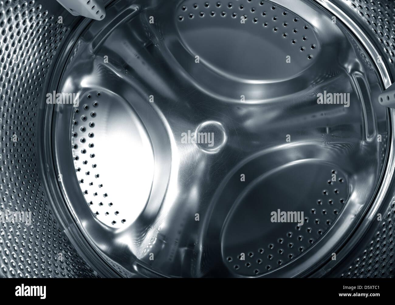 Spaceship element - Stock Image