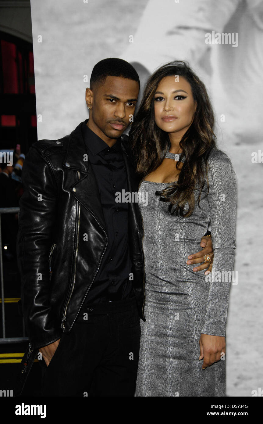 who dating who in hollywood 2013