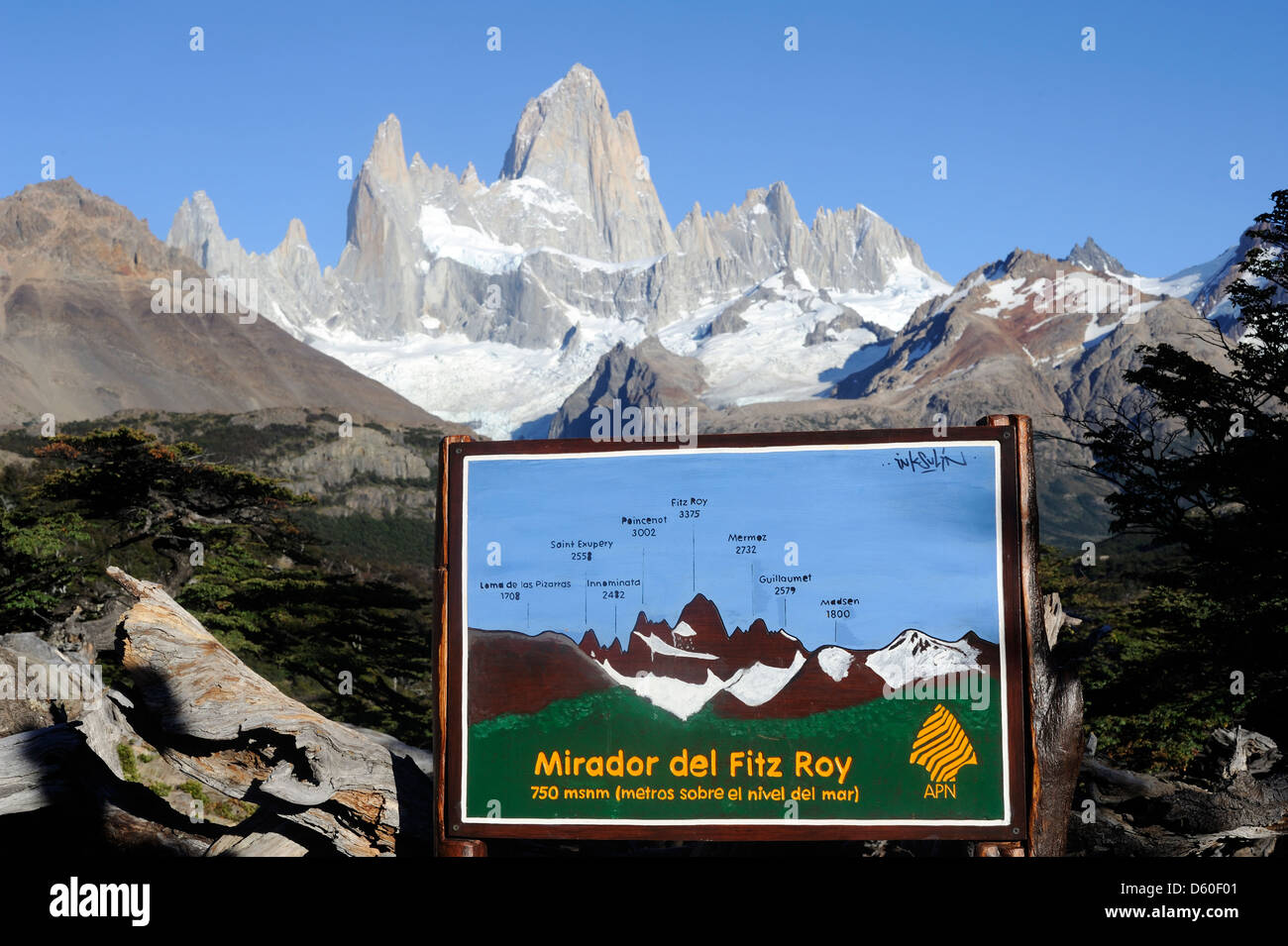 Andes Mountain Range Map Stock Photos & Andes Mountain Range Map ...