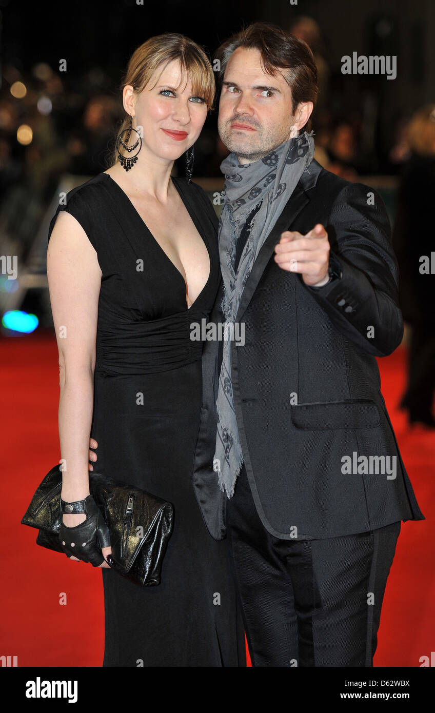 Jimmy Carr And Karoline Copping The Woman In Blackworld Premiere Held Stock Photo Alamy The couple, who have been together since 2001 were seen going for a stroll, with jimmy wearing a. https www alamy com stock photo jimmy carr and karoline copping the woman in blackworld premiere held 55382878 html