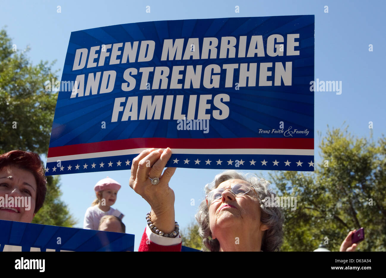 from Thiago pro gay marriage protest