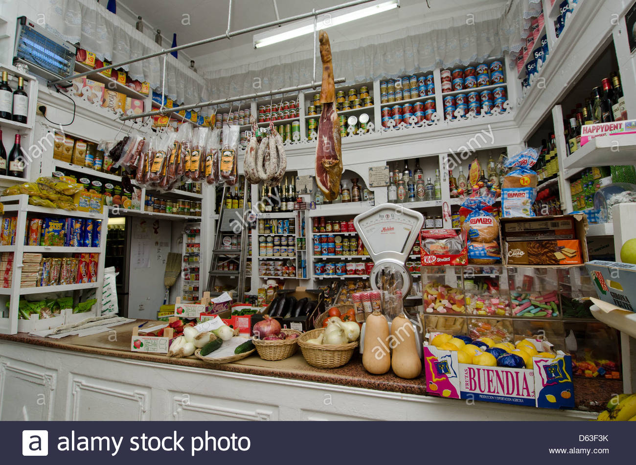 Old Fashion Meat And Deli