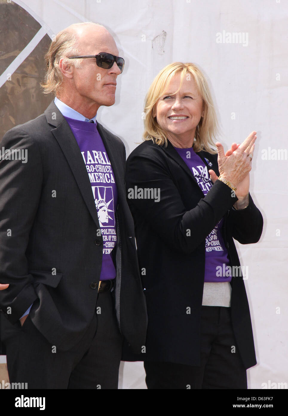 Amy Madigan Amy Madigan new pictures