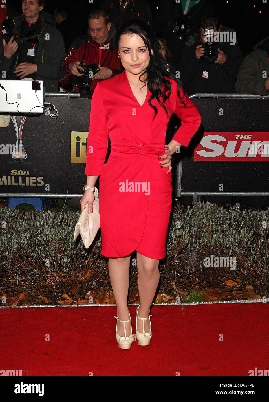 2019 Shona McGarty nude (76 foto and video), Tits, Cleavage, Instagram, cleavage 2020