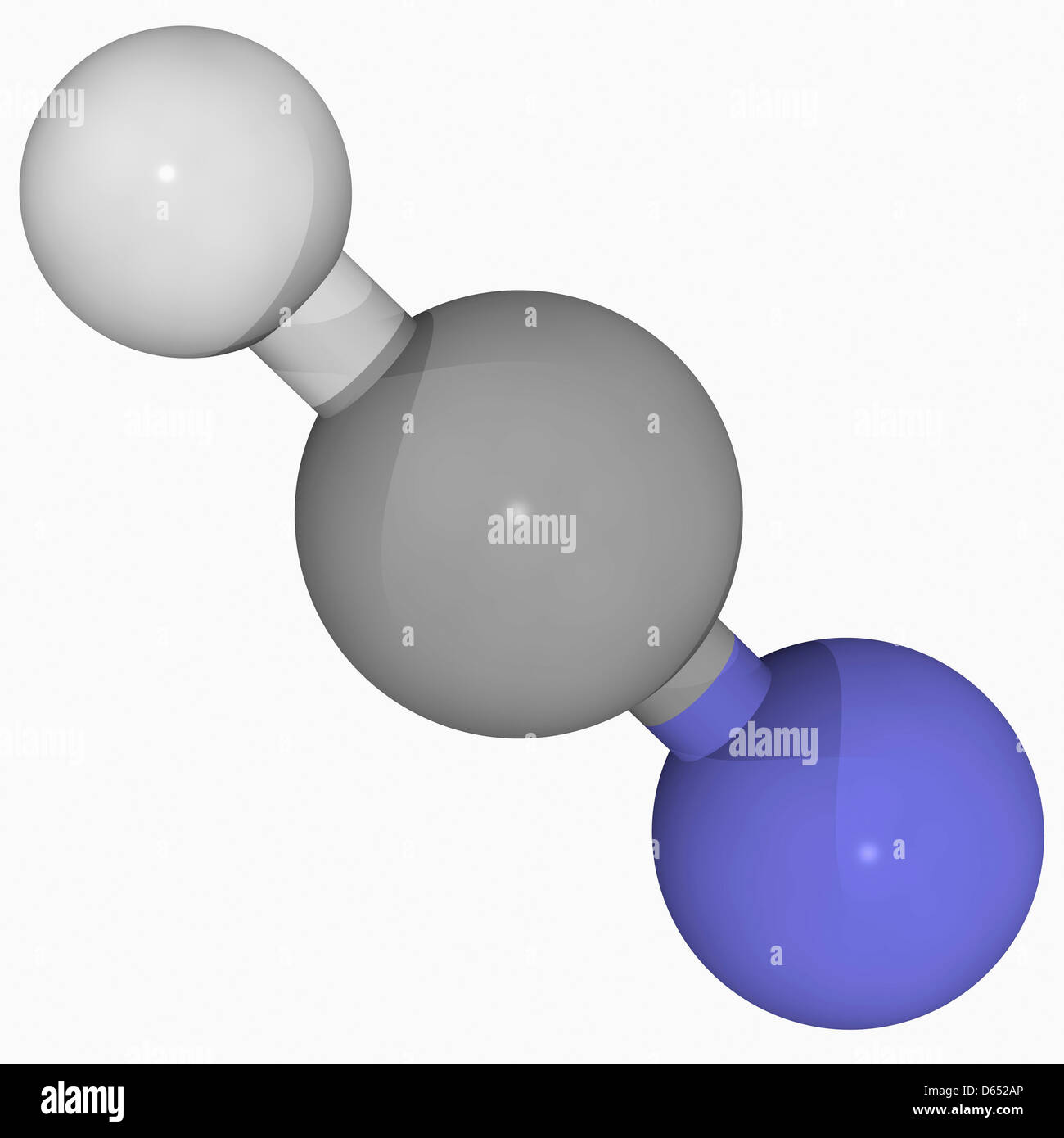 Cyanide Chemical Stock Photos Cyanide Chemical Stock Images Alamy