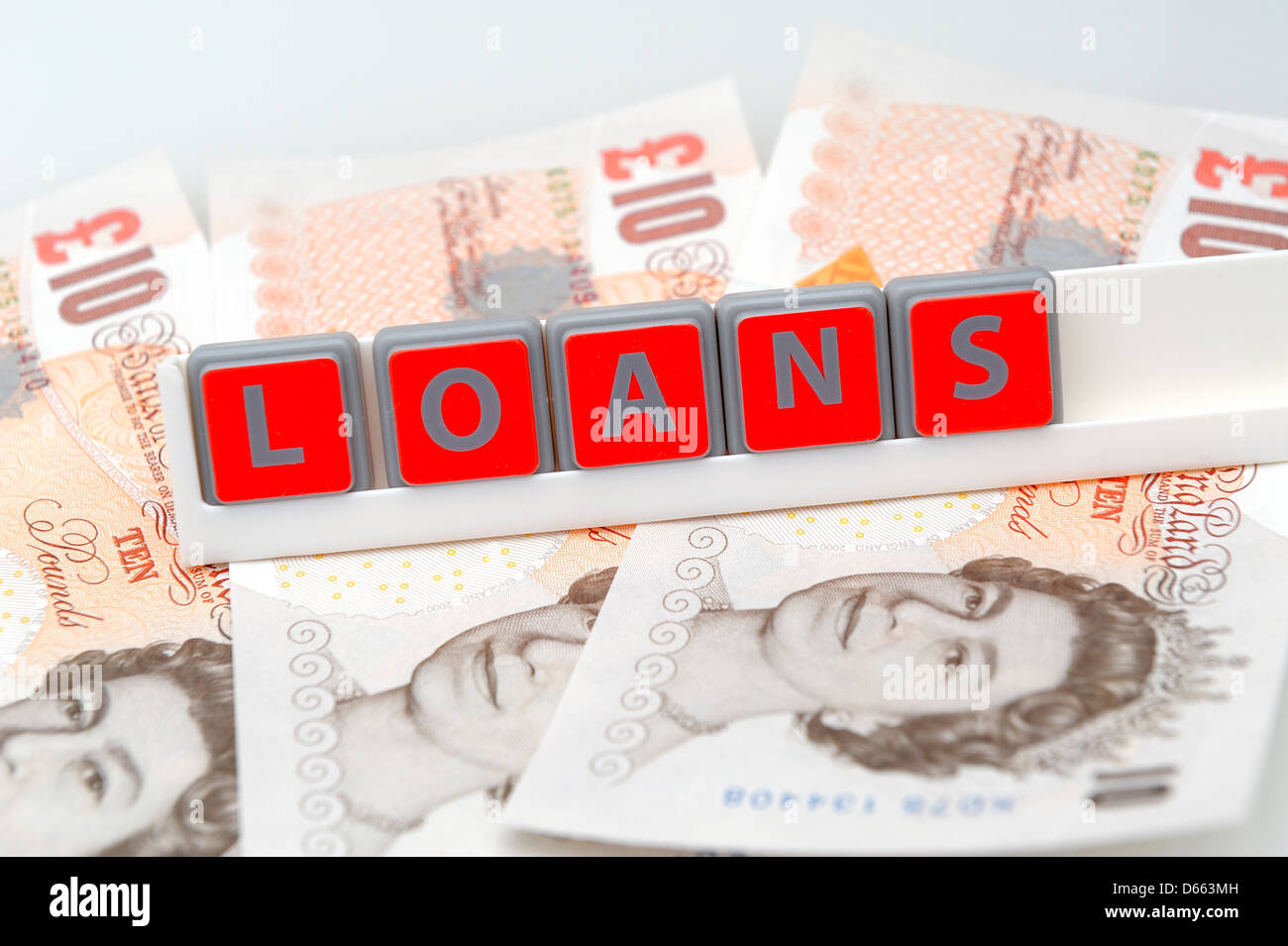Cash purchase vs loan vs lease image 3