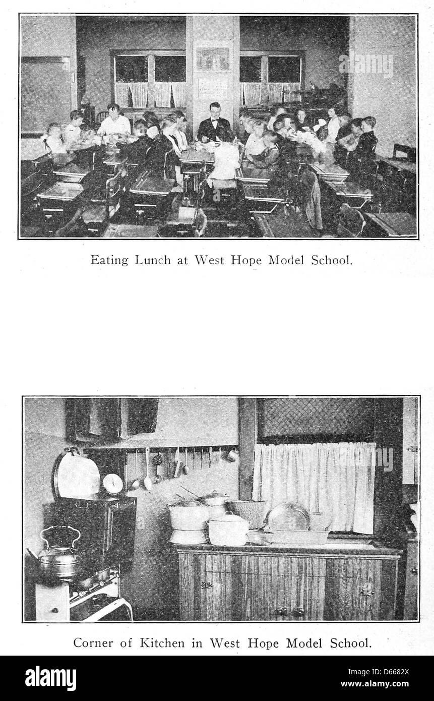 A study of rural school conditions in Ohio Legislative